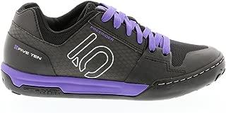 Five Ten Freerider Contact Women's MTB Shoes Purple