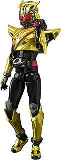 Bandai Tamashii Nations S.H. Figuarts Kamen Rider Gold Drive