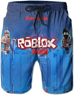 Roblox Akatsuki Pants Amazon Com Henchuang Clothing Shoes Jewelry