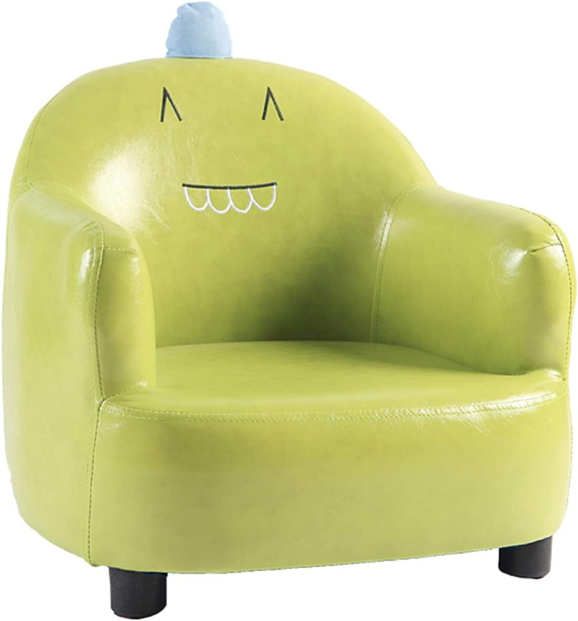 WENJUN Kids Aimchairs Seat Cheap SALE Start Baby Learn Cute Car Cheap Sit to Chair