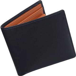 ホワイトハウスコックス(Whitehouse Cox) DerbyCollection S7532 二つ折り財布 【正規販売店】