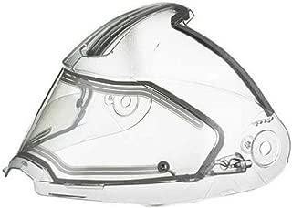 Best modular electric snowmobile helmet Reviews