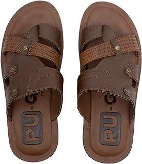 ASIAN Men's Thong Sandal