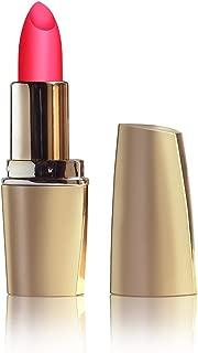 Iba Halal Care PureLips Moisturizing Lipstick, Shade A75 Neon Crush, 4 g