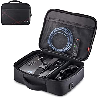 Best carrying case with foam Reviews