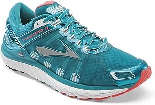 Brooks Women's Transcend 2 Shoes