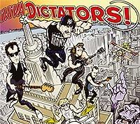 Viva Dictators