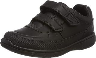 de52c366e78 Amazon.co.uk: Clarks - Boys' Shoes / Shoes: Shoes & Bags