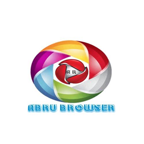 AbRu browser