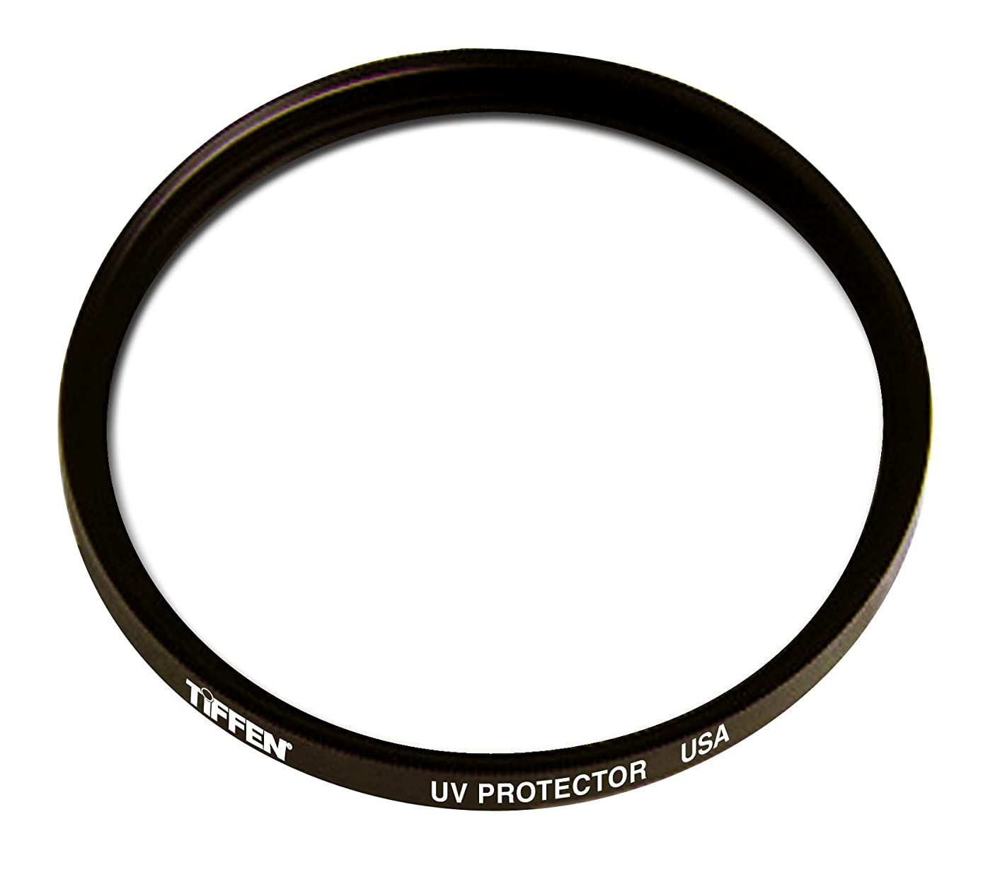 Tiffen 405UVP 40.5mm UV Protection Filter (Clear)