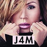 Songtexte von Vitaa - J4m