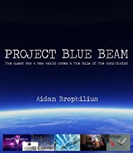 Best the blue beam project Reviews