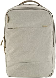 Incase(インケース) City Commuter Pack INCO100146