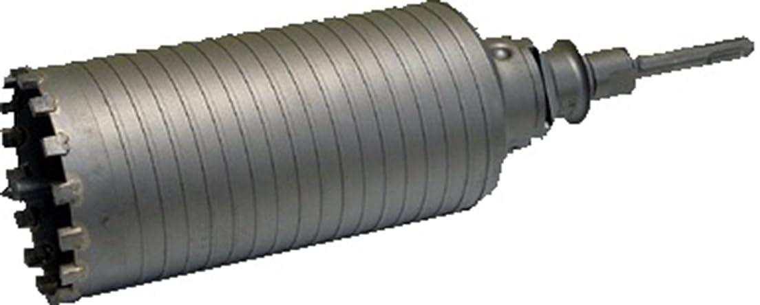 わなクマノミビスケットBOSCH(ボッシュ) ポリクリックシステム ダイヤモンドコアセット50mmφ (SDSプラスシャンク) PDI-050SDS