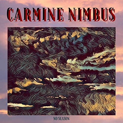 Carmine Nimbus