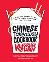 Best favourite chinese takeaway Reviews