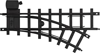 Lionel Trains - Ready to Play Left & Right Interchange Track Pack