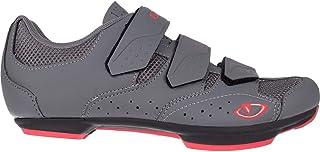 Giro Rev Cycling Shoes - Women's