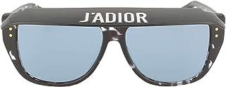 460cc8fe8d Gafas de Sol Dior DIORCLUB2 SPOTTED BLACK PINK/BLUE unisex