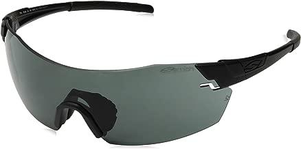 Smith Optics 2015 Pivlock V2 Elite Tactical Eyeshield Sunglasses