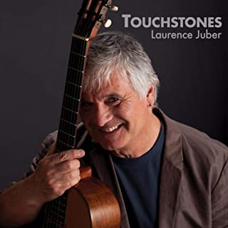 Best laurence juber touchstones Reviews