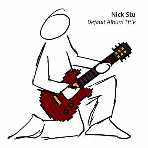 Stage 2: The Russian Ninja by Nick Stu on Amazon Music ...