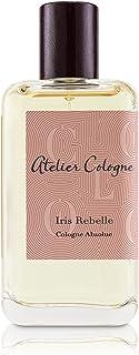 Atelier Cologne Iris Rebelle Cologne Absolue Spray 100ml/3.3oz