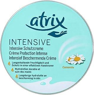 Atrix Hand Cream with Camomile, 150ml