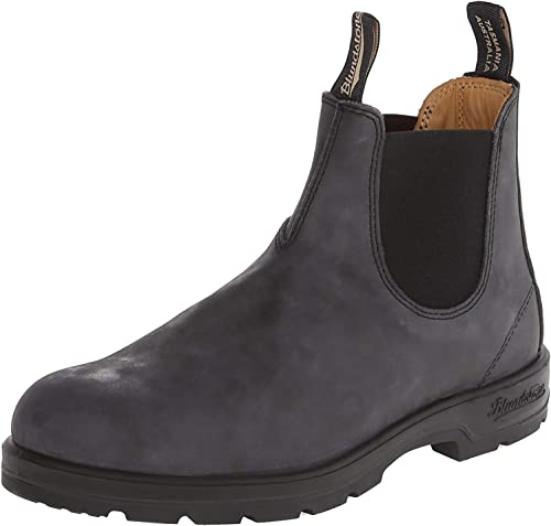 Top Rated In Men S Chelsea Boots Helpful Customer Reviews Amazon Com