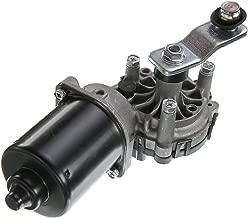 A-Premium Windshield Wiper Motor Front for Lexus Scion Toyota ES300 ES330 IS300 RX330 RX350 1997-2010