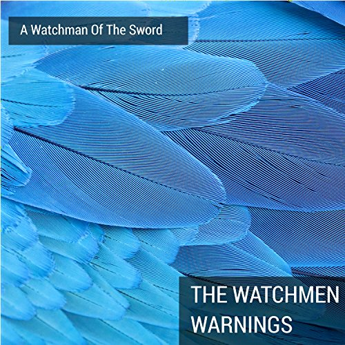 Omega Watchman