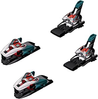 Marker 2016 Race Xcell 12 Bindings