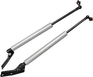Suchergebnis Auf Für Werkzeuge H3 Werkzeuge Auto Motorrad