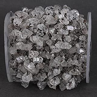 Best oxidized silver beads wholesale Reviews