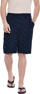 VIMAL JONNEY Printed Men's Regular Shorts