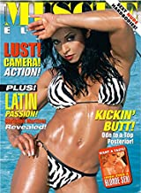 Best female bodybuilding magazine Reviews