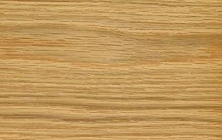 Packs de Tableros de Madera de Roble claro de 4MM de Grosor, Soporte para Manualidades, Decoración, Láser, CNC, Pirograbado, Pintura A3 (5ud, 297x420mm)