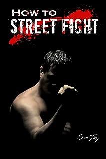 Best street fight self defense Reviews