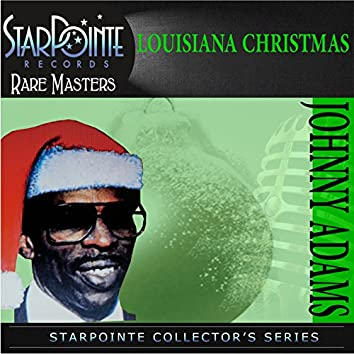 A Louisiana Christmas