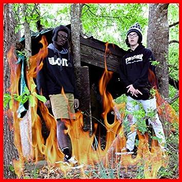 Goth Blibbaz 2