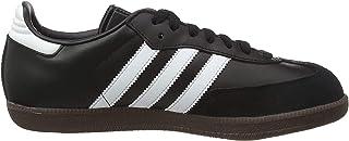 Samba Zapatillas de deporte, Hombre