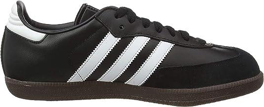adidas Samba Zapatillas de deporte, Hombre