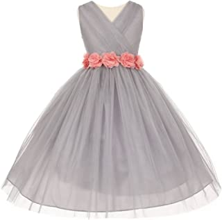 6fc16a042 Amazon.com: Cinderella - Special Occasion / Dresses: Clothing, Shoes ...