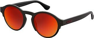Havaianas - Caraiva Gafas de sol, Multicolor (Black), 51 Unisex Adulto