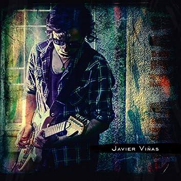 Javier Vinas