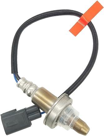 JESBEN Air Fuel Ratio Sensor 22641AA25A Upstream O2 Sensor 1 Fit For Legacy 2008-2009 Outback 2005-2009 B9 Tribeca 2006-2007 3.0L Tribeca 3.6L 2008-2009 234-9047 22641-AA25A