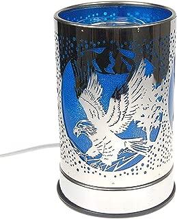 Best eagle oil lamp Reviews