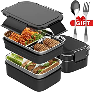 Best insulated bento box lunch box Reviews