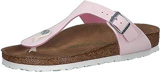 Birkenstock Gizeh Bf Womens Sandals