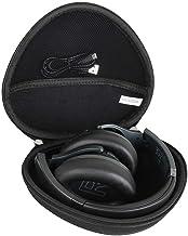 Hermitshell Hard Travel Case for Anker Soundcore Life Q20 / Q10 Hybrid Active Noise Cancelling Headphones